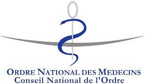 logo CNOM
