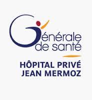 logo HPJM