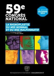 congres 2014